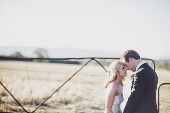 country winery wedding070