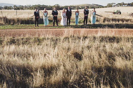 country winery wedding073