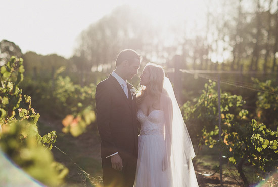 country winery wedding078
