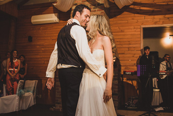 country winery wedding094