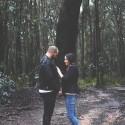 forest enagement photos001
