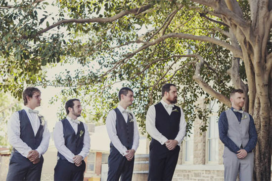 fremantle town hall wedding025