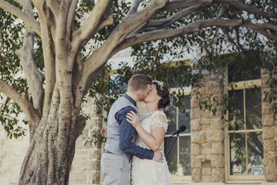 fremantle town hall wedding040
