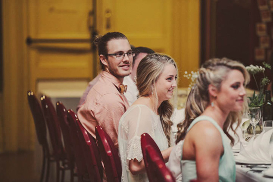 fremantle town hall wedding068