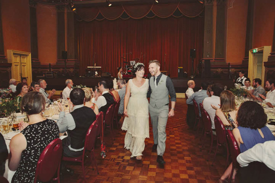 fremantle town hall wedding073