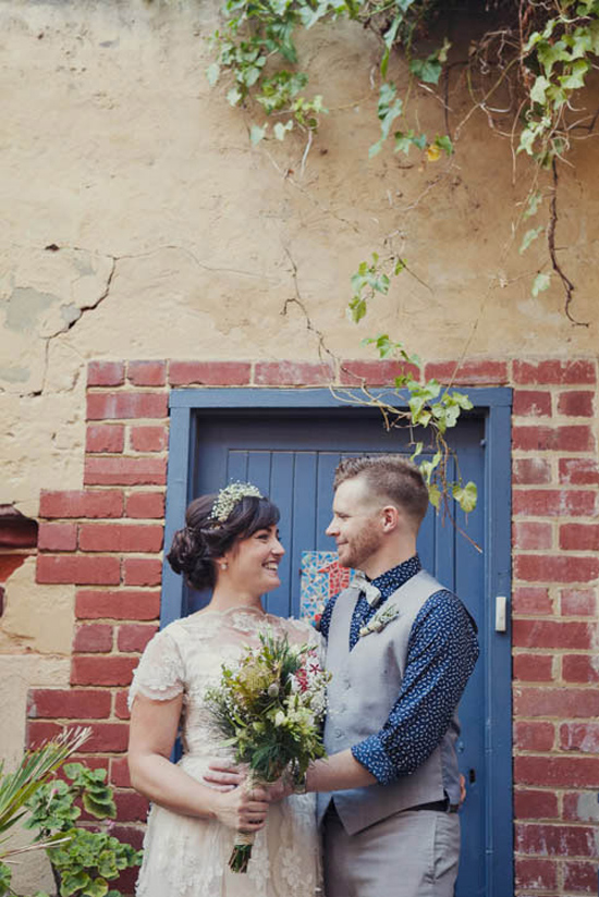 fremantle town hall wedding081