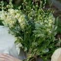 green wedding bouquets005