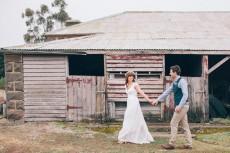 handmade-country-wedding035