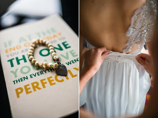 intimate workshop wedding003