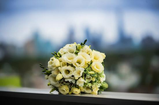 intimate workshop wedding004