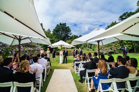 intimate workshop wedding013