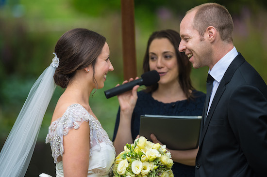 intimate workshop wedding014