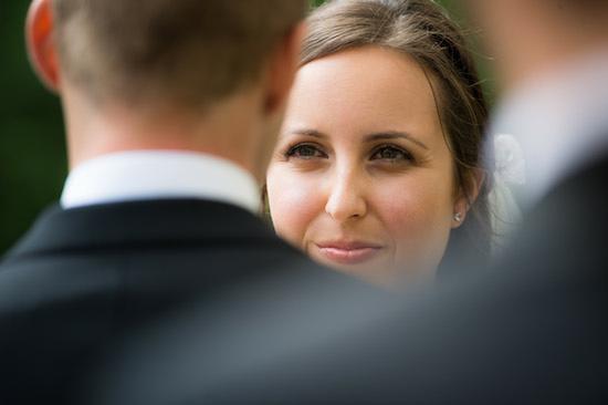 intimate workshop wedding015