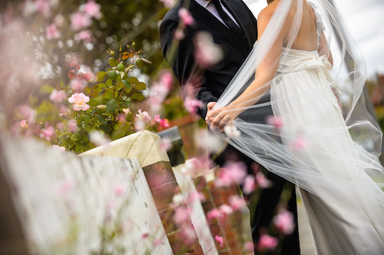 intimate workshop wedding025