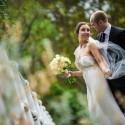 intimate workshop wedding027