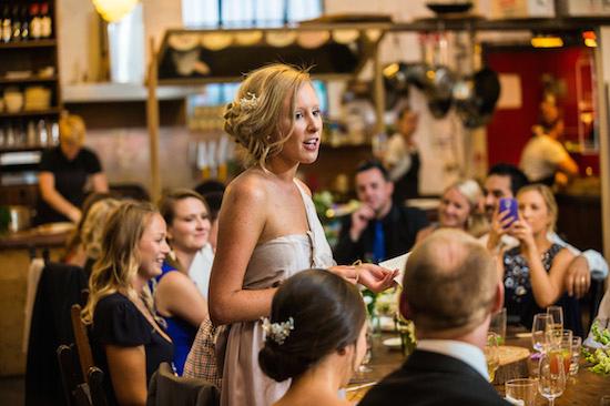 intimate workshop wedding052