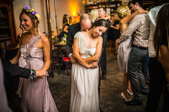 intimate workshop wedding053