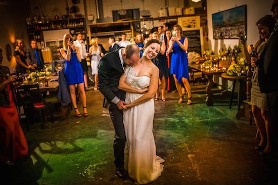 intimate workshop wedding055
