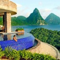jade mountain014