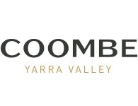 Coombe Yarra Valley - The Melba Estate
