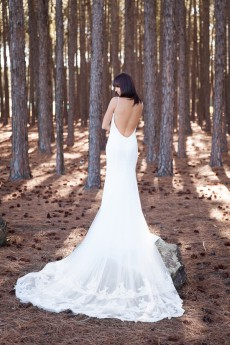 made with love boho glam wedding gowns014