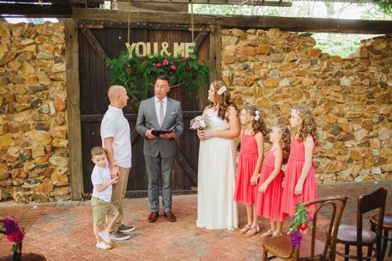popup wedding020