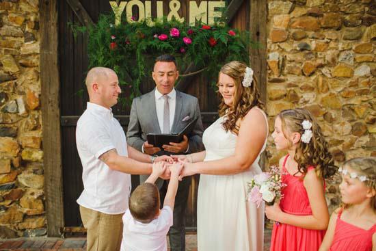 popup wedding022