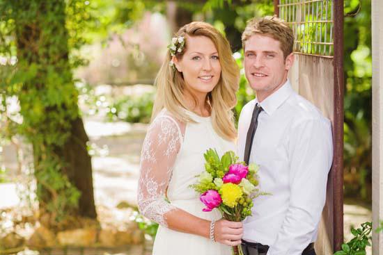 popup wedding035