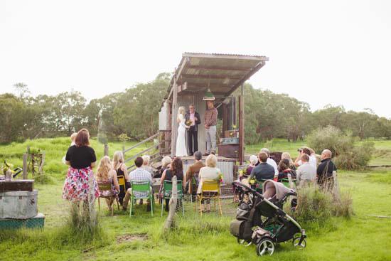 popup wedding036