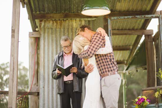 popup wedding038