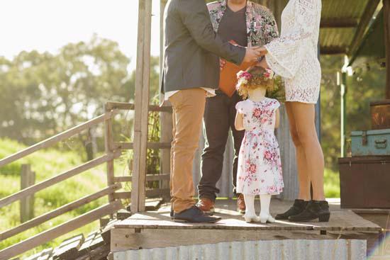 popup wedding045
