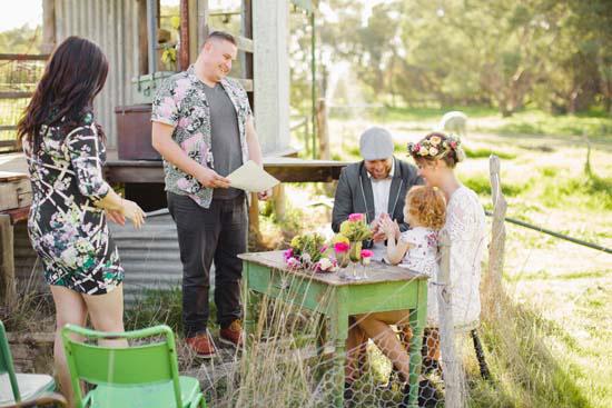 popup wedding047