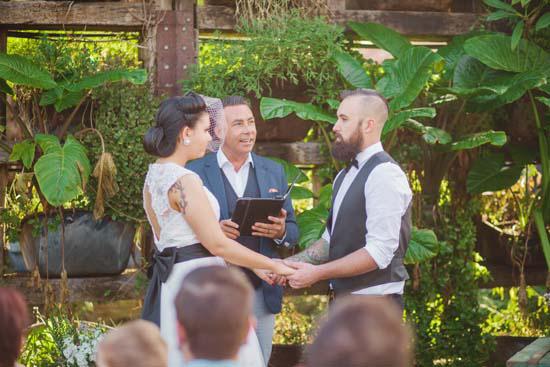 popup wedding051