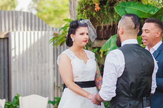 popup wedding052