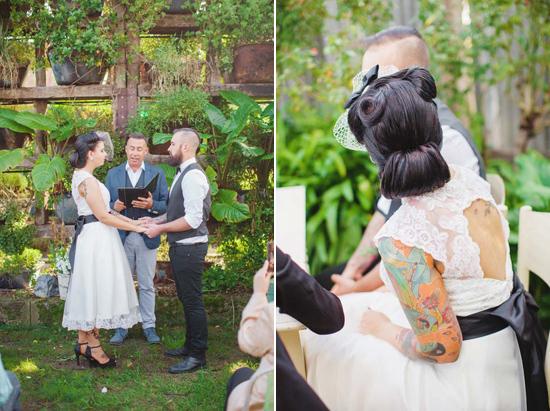 popup wedding054
