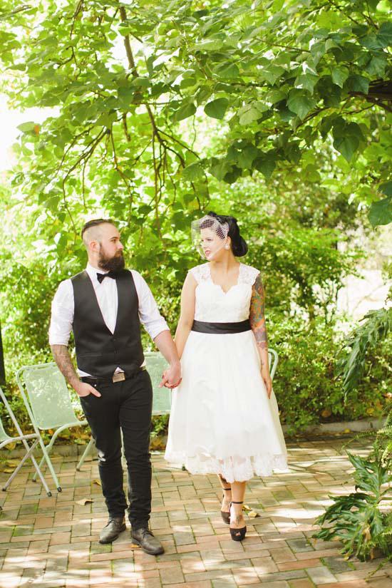 popup wedding056