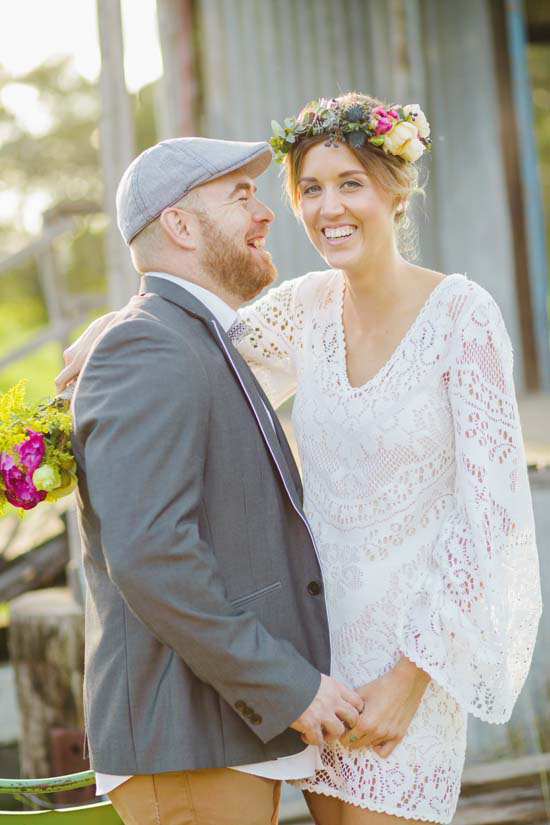 popup wedding127