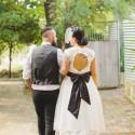 popup wedding137