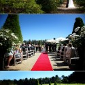 red hill wedding venue