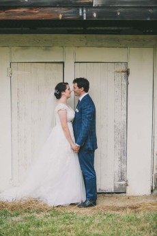 relaxed farm wedding052