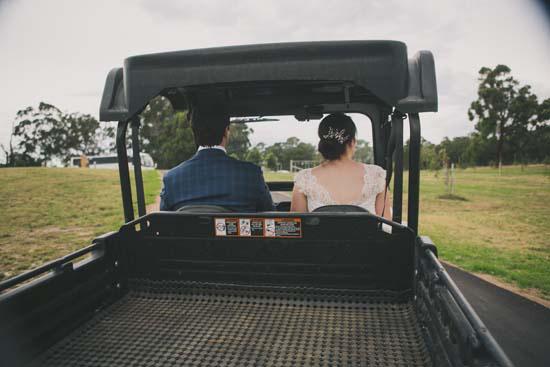 relaxed farm wedding072