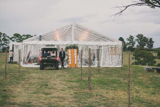 relaxed farm wedding075