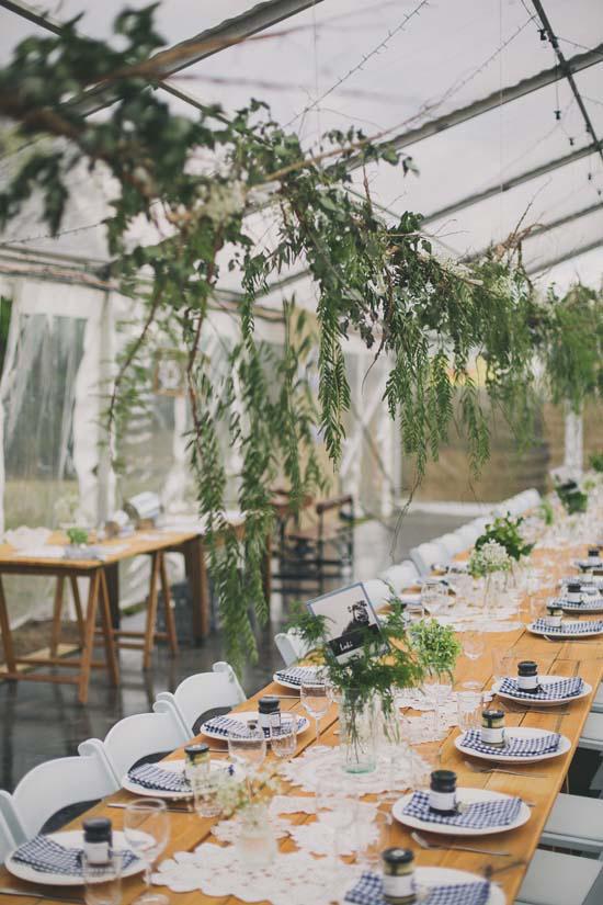 relaxed farm wedding139