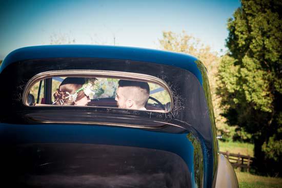 romantic 1950s wedding inspiration020