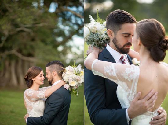 romantic 1950s wedding inspiration027 Romantic 1950s Wedding Inspiration