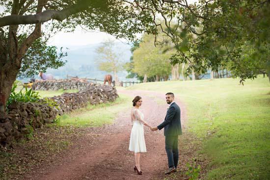 romantic 1950s wedding inspiration030 Romantic 1950s Wedding Inspiration
