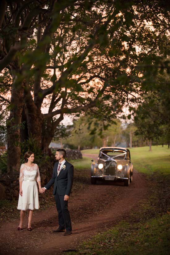 romantic 1950s wedding inspiration033 Romantic 1950s Wedding Inspiration
