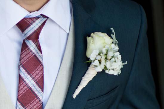 romantic 1950s wedding inspiration035 Romantic 1950s Wedding Inspiration