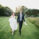 romantic garden wedding054