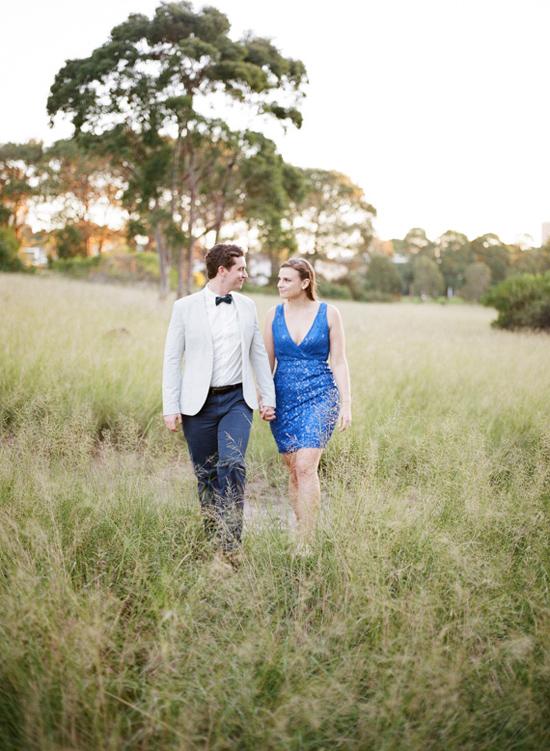 romantic park engagement021